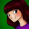 CuriousCucumber's avatar