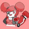 CuriousCyborg's avatar