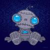 CuriousDerps's avatar