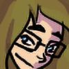curiousdoodler's avatar