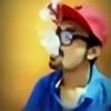 curiousdream's avatar