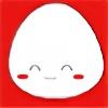 curiousendeavour's avatar