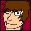 CuriousFoxx's avatar