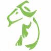 CuriousGlaisTig's avatar