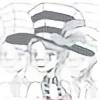 CuriousInsanity's avatar