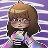 CuriousKitt's avatar