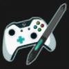 CuriousLilTT's avatar