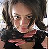 CuriouslyEm's avatar