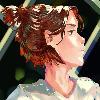 curiousmate's avatar