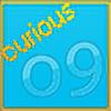 curiouso9's avatar