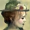 CuriouSolo's avatar