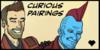 CuriousPairings