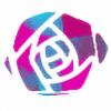 CuriousPotatoBean's avatar