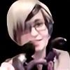 curiousrei's avatar