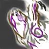 CuriousSloth's avatar