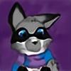 CuriousSpecter's avatar