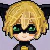 CuriousStraydog's avatar
