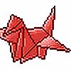 CuriousStryver's avatar