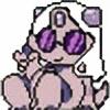 CuriousVines's avatar