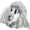 Curitheye's avatar