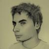 CurJohn's avatar