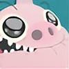 curkas's avatar