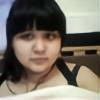 curlandgrazes's avatar