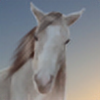 CurlerChickah's avatar