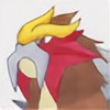 curleyM's avatar