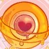 CurlFox's avatar