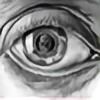 Curlie-11's avatar