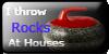 CurlingRocks's avatar