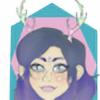 CURLTHEWOLF's avatar