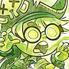 Curly-Artist's avatar