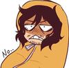 curly-girlie's avatar