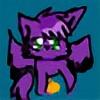 Curly-Kat's avatar