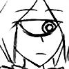 curlybeard's avatar