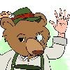 curlybelt's avatar