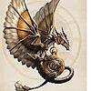 CurlyCatClaire10's avatar