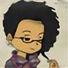 CurlyComics's avatar