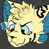 CurlyFrostViking's avatar