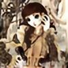 CurlyFry123's avatar