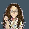 curlyfrypng's avatar