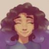 curlygirlart's avatar