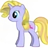 CurlyLovesBoobear's avatar