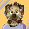 CurlyMutt's avatar