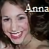 CurlyQ's avatar