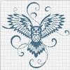 Curlyquills's avatar