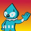 CurlyStepper's avatar