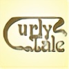 CurlyTale's avatar